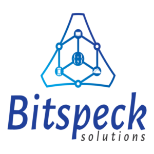 Bitspeck Solutions